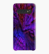 °stalactite° Case/Skin for Samsung Galaxy