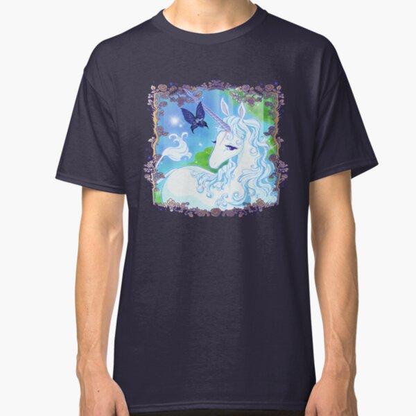 T-Shirt Lady Girlie Pony Einhorn PARTY Shirt Spruch witzig Fun reiten