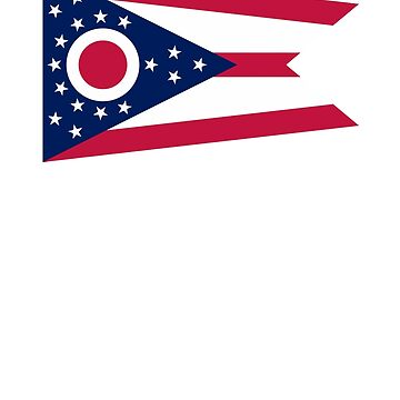 Ohio by CreativeTs