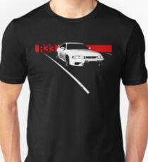 R33 Unisex T-Shirt