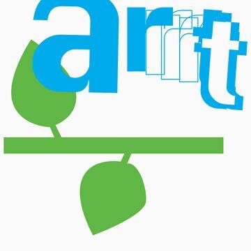 Art Branch by designbyzach