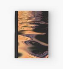 Dreamtime Hardcover Journal