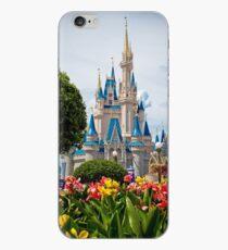 Schönheit überall iPhone-Hülle & Cover
