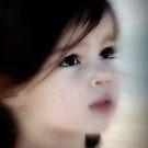 Angel Baby by Cynde143