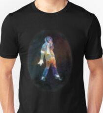 Dance Of Life T-Shirt