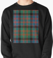 60c13c9d3 Clan Macdonald Sweatshirts & Hoodies | Redbubble