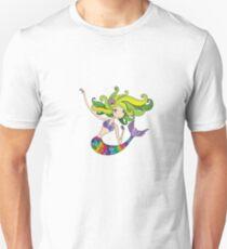 Splash Out Unisex T-Shirt