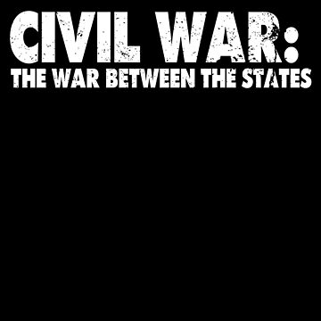 Civil War Collection Shirts American History Shirt by shoppzee