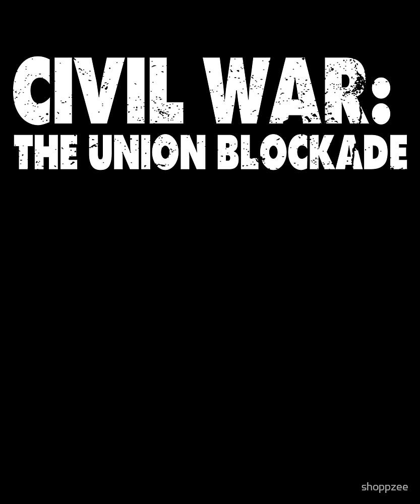 Civil War Collection Shirt American History Shirt by shoppzee