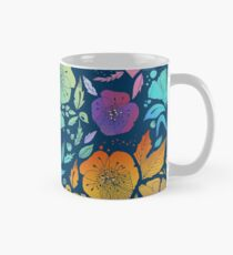California Blossoms Mug