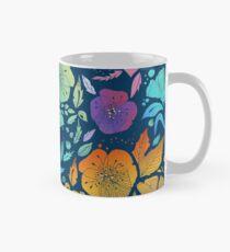 California Blossoms Mug
