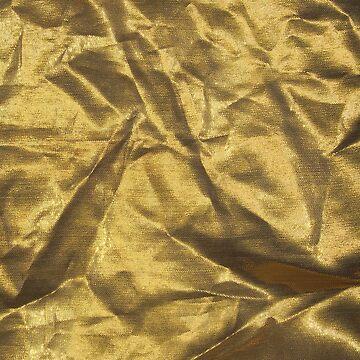 Goldene Zeiten von gdimido