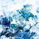 Water Rose by kukileaf