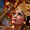 Art of Indonesia