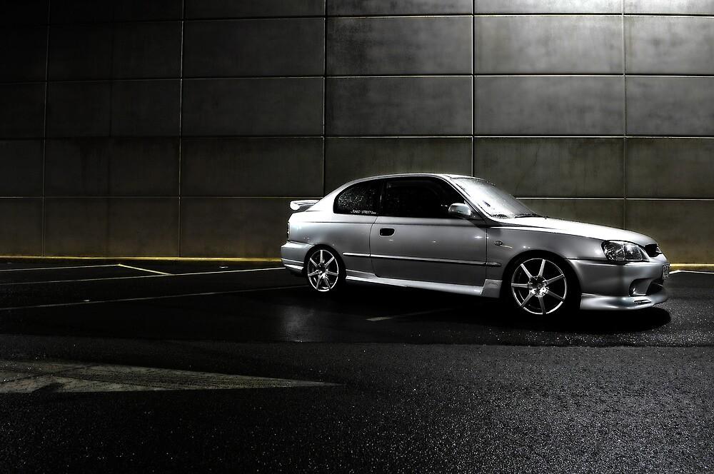 Hyundai 04 by pixelninja3000