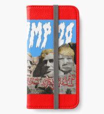 Trump 2020 iPhone Wallet/Case/Skin
