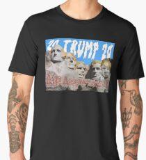 Trump 2020 Men's Premium T-Shirt