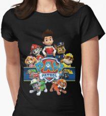 62390eb68d1 Women's T-Shirts & Tops | Redbubble