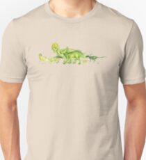 ceratopsians & co. T-Shirt