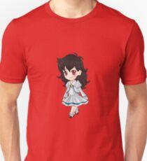 Little Rue  T-Shirt