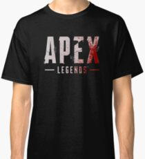 Apex Legends Classic T-Shirt