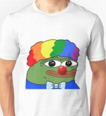 Honkler Pepe Slim Fit T-Shirt