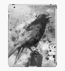 The Lookout Post iPad Case/Skin