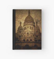 Basilica Hardcover Journal