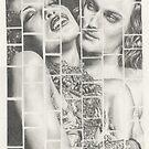 Forbidden Jewel by Kathleen Andrews