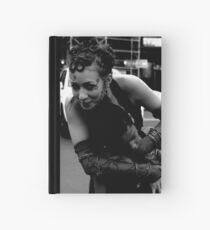 Titania 2 Hardcover Journal