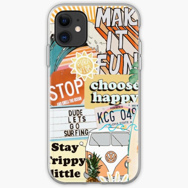 We chose This Road My Dear iphone 11 case