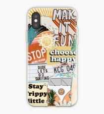 iphone 8 case hippy