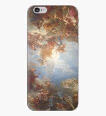 Versailles Ceiling Art iPhone Case