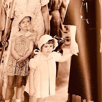 1934's Imitation of Life by Jenniferkate72