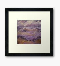 'Ribblehead Viaduct' Framed Print