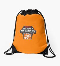 ESPN College Gameday Drawstring Bag