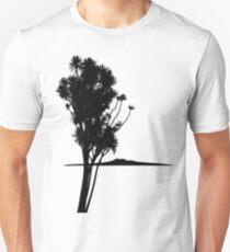 Rangi T Unisex T-Shirt