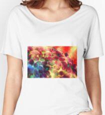 ~ Blissful Awakening ~ Women's Relaxed Fit T-Shirt