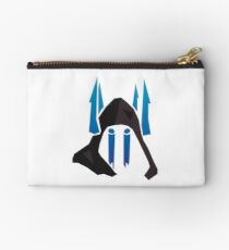 Ice King Studio Pouch