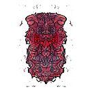 red4feb tho... by sdthoart