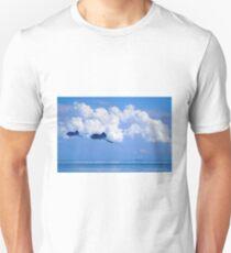 ~ Sails ~ T-Shirt