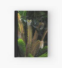 Encephalartos woodii Hardcover Journal