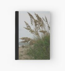 OBX Dunes Hardcover Journal