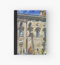 [PHTO0024-PHTO0026 _XnView _GIMP] Hardcover Journal