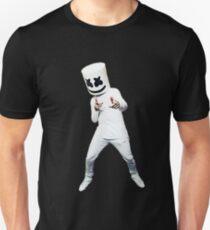 New Marshmellow Art Work,YAO Unisex T-Shirt