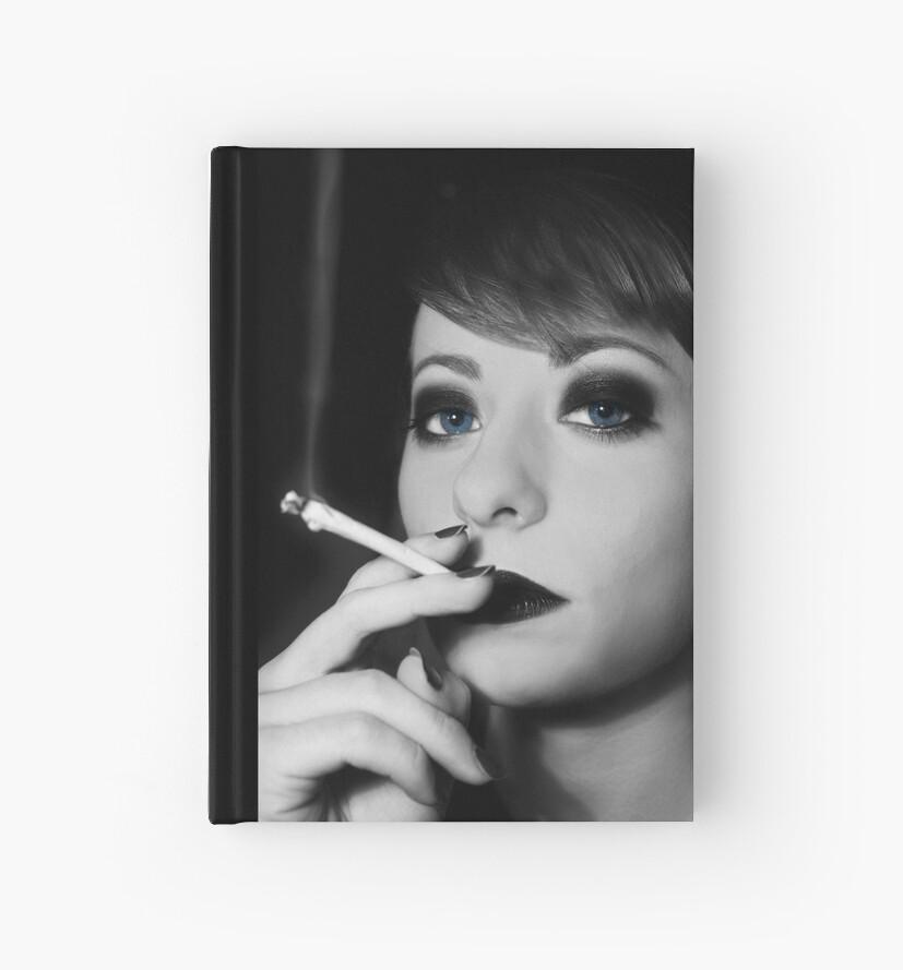 Miss Matthews by Sophie Matthews
