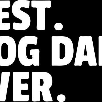 el mejor papá del perro 3 de soccergod