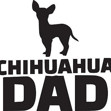 Chihuahua de soccergod
