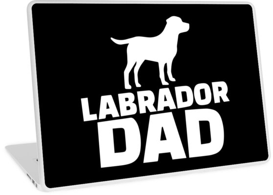 «papa labrador» de soccergod