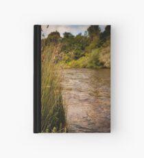 Jamieson - Goulburn River Hardcover Journal